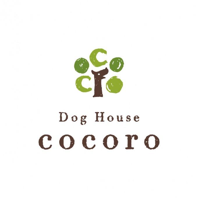 Logo_001[1]
